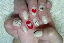 Cute nails / nails