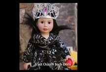 Harmony Club Dolls Video Collection / Like American Girl Doll Videos? Try Harmony Club Dolls.
