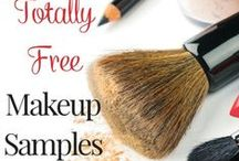 Beauty Hacks 4 Cheap / Cosmetics can be expensive - but I make it CHEAP!