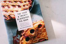 Cook-Books