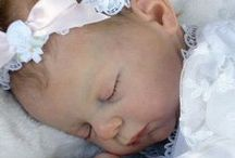 Most Beautiful Reborn Dolls / The best photos and most beautiful reborn babies & toddlers.