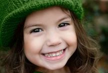 Beautiful Kids Photos / Beautiful Kids Photos