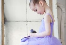 Ballet Photos Kids / Ballet Kids Photos