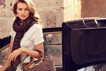 Louis Vuitton Bags / Cheap Louis Vuitton Bags  #Cheap #Louis #Vuitton #Bags