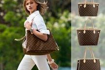 Louis Vuitton Outlet / Cheap Louis Vuitton Outlet #Cheap #Louis #Vuitton #Outlet