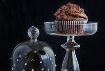 Food Styling/Photography / Clases de Fotografía