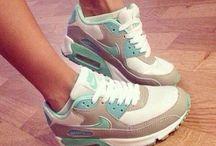 Nikeaholic
