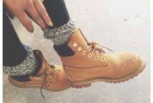 Shoegame