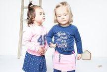 kindermode / mode voor kinderen modeblog meisjeskleding  IBIZA STYLE