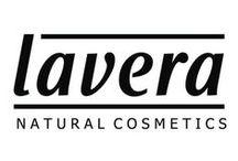 Lavera Natural Cosmetics / Βιολογική Πράσινη σειρά καλλυντικών με ήδη 25 χρόνια ιστορία!