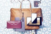 My Beautiful Bag