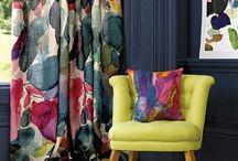#Home Interior Design# / ~~Beautiful Interiors for Home~~
