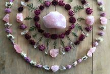#~ Precious ~# / ~~Crystals, Minerals, Stones, And many more~~