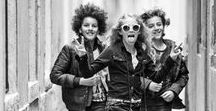 Mode voor tieners jongens / Garcia Jeans Boys super stoere wintercollectie