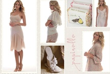 Papinelle SS13