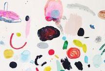 ART / by Isabel Morais