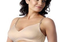 Maternity/ Nursing Bras and Clothes / Nursing lingerie and maternity clothing with an edge, available from www.brasbriefsandmore.co.uk