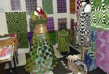 textile pictures