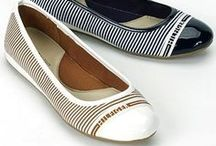 Shoes - Flats / Women's shoes and specially these flats are comfy and stylish