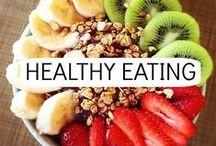 Health & Welness