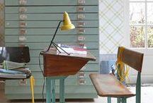 meubles anciens