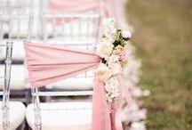 mitt bröllop