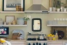 Small Space Decorating / Small Space Decorating: Master all the creative solutions on how to create big impact with style in your small spaces..............Small Space. Big Style. Use furniture, mirrors, flooring, storage and good habit to achieve your goal. Live fully in your small spaces, accept no mediocrity................ Get more inspirations and solutions at Decorating Small Spaces: Small Space. Big Style......... http://www.decoratingsmallspaces.co/