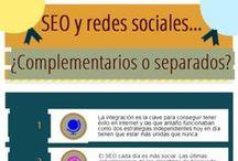 Redes sociales / Redes sociales