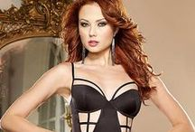 ToT Dreamgirl Lingerie / Dreamgirl International is one of the fastest growing costume and lingerie manufacturers. We are happy to sell these fab products on Town of Toys.