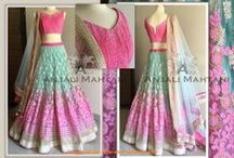DaIndiaShop - Best Online Shopping Store at Women, Men's and Kids Fashion / Daindiashop.com offers Indian wedding dresses collections online just starting at Rs.1304. Find latest Indian sarees, cotton kurits, salwar kameez, bridal dresses, jewellery, men's wear, kids wear latest fashion, handicraft, handloom and online shopping for express delivery to worldwide.