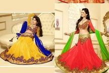 Indian Women's Wear Online Shopping / Daindiashop.com offers Indian women dresses collections online just starting at Rs.1304. Find latest Indian sarees, cotton kurits, salwar kameez, bridal dresses, jewellery, handicraft, handloom and online shopping for express delivery to worldwide.