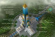 Iskcon Temples