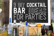 Chila's Inspirations: Party Edition