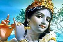 Krishna Bhumi Quiz