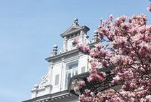 Baden-Baden, Deutschland