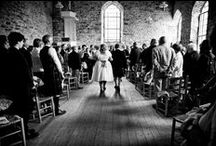 Weddings in Applecross / Inspiration and ideas for a traditional, Scottish wedding in Applecross