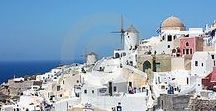 My stock photos: Greece