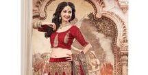 Indian Bridal Lehengas Online Shopping USA / Indian Bridal Lehengas Online Shopping USA