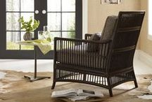 High Point Market - Spring 2016 Preview