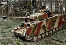 Battle of Warsaw 1944