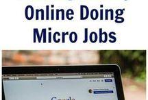 Career and Job Tips