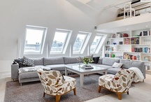 My dream loft