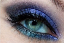 Makeup tipsies / Tips to make every lady even more fabulous!