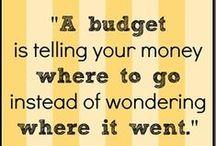 Quotes: Over geld, succes & geluk