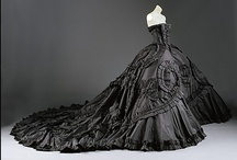 Dress to impress  / Dresses that are amazing but what i could never need to wear.