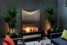 Decoration / Interior Decoration home and inspire ideas.
