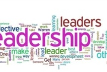 Leadership! / Leadership is key in fraternity and sorority life.  Your chapter can teach you so much about leadership and yourself.