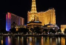 Beautiful Vegas / by Hit It Rich!