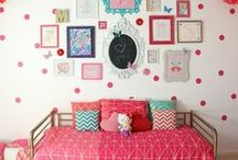 iBdecorative / Let us help you inspire your personal space with fun and beautiful designs!