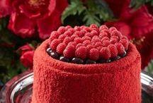cake / by Elnaz Nazary